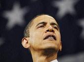 奥巴马反对抵制北京奥运