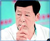 崔大林:中国尚属夺金第二集团