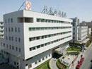北京医院查询
