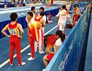 体操,奥运