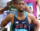田径,盖伊,2008奥运会,奥运会,北京奥运会,北京,2008