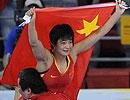 摔跤,王娇,2008奥运会,奥运会,北京奥运会