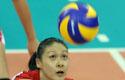 女排 北京奥运