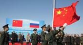 中国收回黑瞎子岛