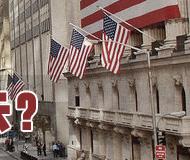 次贷危机,救市,华尔街,金融风暴,金融瘟疫,雷曼,美林,AIG