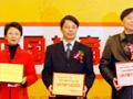 2005年度搜狐教育总评榜