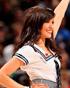 NBA,美女,制服