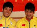 2008羽联巡回赛总决赛,羽联巡回赛,世界羽联总决赛,国际羽联年终总决赛,陶菲克,李宗伟,周蜜