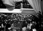 1981北大学生竟选