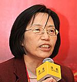 """新视角高峰论坛""""企业公众形象""""主题论坛,搜狐财经"""