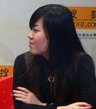 光荣与梦想——搜狐教育年度盛典年度主题访谈
