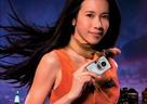 春节数码相机推荐