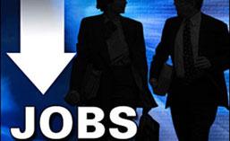 就业;民营企业;中小企业;
