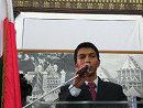 """马达加斯加反对派宣布""""接管""""总统府"""