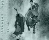 上海清明自驾踏青扫墓省钱省时攻略