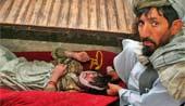2008年巴基斯坦6.5级地震