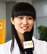 最爱女主播 冠军 A34默默水