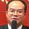 启德教育集团总裁 李朱