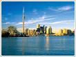 加拿大移民改革