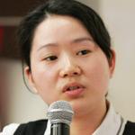 基金,投资,国金证券,基金研究总监,张剑辉