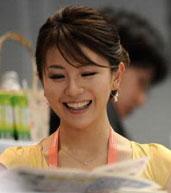 表情,横滨世乒赛