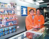 香港丰泽电器,香港品牌评选