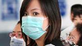 甲型H1N1流感疫情席卷全球