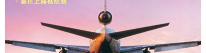 东航,上航,重组,航空业危机