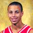 2009年NBA选秀顺位