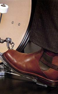 世界顶级鞋品牌a.testoni折扣店