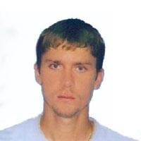 尼古拉耶夫