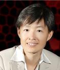 气候变化专家吴昌华