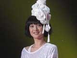 2009星尚大典