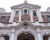 香港大学文学院