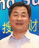 搜狐首届创投论坛
