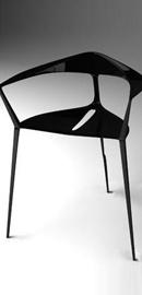 家居设计,椅子,私生活