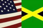 美国,牙买加,柏林世锦赛,田径世锦赛